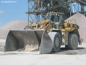 shovelma/files/caterpillar988g.jpg